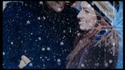Гръцко¤ Сладка Коледа ¤ Glyka Xristougenna - Harry Antoniou