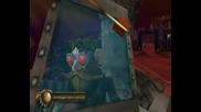 World Of Warcraft Flying Mount
