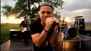 Б. Т. Р. - Забравената Нежност ( Официално Видео )