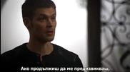 Древните Сезон 2 Епизод 8 Бг Субтитри / The Originals Season 2 Episode 8 Bg Subs