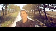 Igor Petrovic - Pamet u glavu (official music video) - Prevod