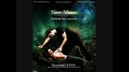 New Moon - Bring me to life ~ prevod ~