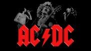 ac/dc-tnt