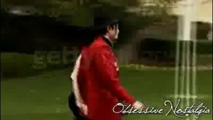 Michael Jackson - Im alive in your hearts