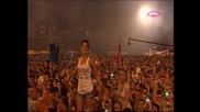 Ceca - Ime i prezime - (Live) - Guca - (Tv Pink 2014)