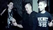 Muharrem Ahmeti - Goni Endri Kalaja Official Video Hd