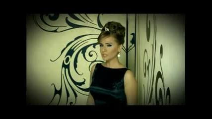 Gunel - Yeni Sayfa [video klip 2010]