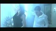 Премиера Juan Magan Feat Don Omar- Ella no sigue modas ( Video Oficial ) 2012