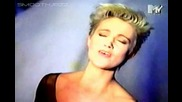 Roxette - It Must Have Been Love *HQ*