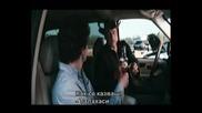 [hq] Zombieland - Трейлър / Бг Субтитри