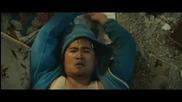 Lil Jon feat. Tyga - Bend Ova ( Видео )