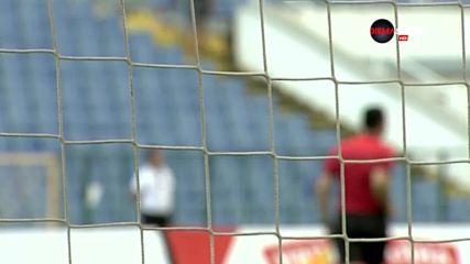 Славия и Ботев Пловдив разочароваха феновете с 0:0