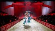Victorias Secret Fashion Show 2010