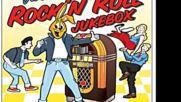 Jive Bunny - Rockabilly 60's Oldies Monstermix