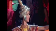 Пътеки към щастието - еп.78 (bg audio - Iss Pyaar Ko Kya Naam Doon?)