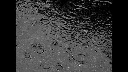 Kaskade & Adam K feat. Sunsun - Raining [original Mix] Субтитри !!