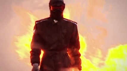 """Рускиня изпробва най-новата руска бойна екипировка ,,ратник 2"""""""