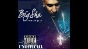 Big Sha & Konsa feat. Niks & 3-ko - Дай Ми Въздух
