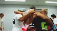 Training Mma - Motivation video