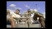 Will Smith Dj Jazzy Jeff The Fresh Prince Summertime