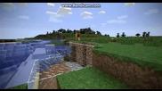 Minecraft v pra istoriqta