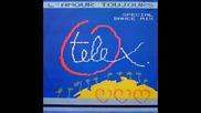 telex - l amour toujours [1985]