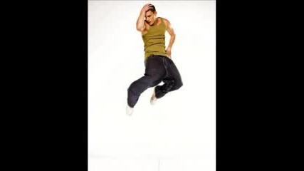 Step Up - Original Song