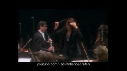 Anna-caterina-antonacci-berlioz-