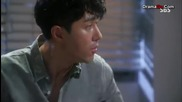You're All Surrounded ep 8 part 4