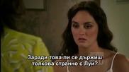 Gossip Girl S05e01 Bg sub