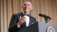 Obama Becomes 4th President to Visit Every State While in Office