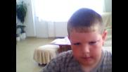 chelseaq 1