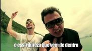 To De Pauduro - Parodia Danza Kuduro