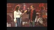 3 Door Down & Sara Evans - Here Without You