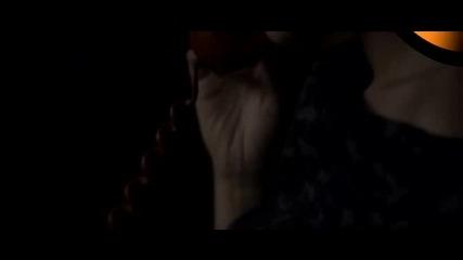 James Morrison & Nelly Furtado - Broken srings