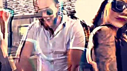Mayel Jimenez - No Te Vayas Clip Oficial