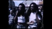 Milli Vanilli - Girl You Know Its True