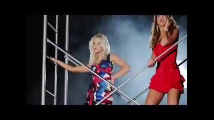Премиера * Джордан- Ще го правим ли (2011 ) Високо Качество