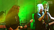 Oravia - Deep Purple Tribute Band - Soldier of Fortune