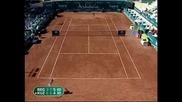 Румънска квалификантка победи Кузнецова и отива на финал в Марбея