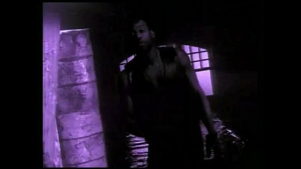 Dr Alban - It`s My Life * H Q *