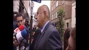 Борисов: Над 10 милиона емигранти се очаква да влязат в България (