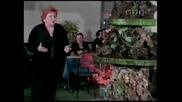Petranka Kostadinova - Ne kazuvaj libe dobra nok