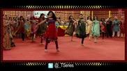 Промо - Jolly Llb - Daru Peeke Nachna