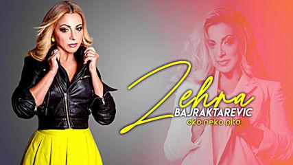 Zehra Bajraktarevic - Ako neko pita (hq) (bg sub)