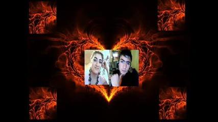 I Love You My Boyfriend