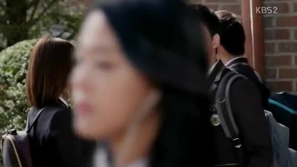 Orange Marmalade Episode 1 English Sub
