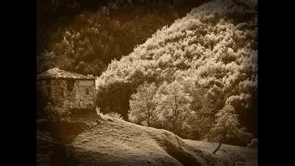 Крум Янков - Поспусни са Шар планино