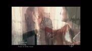 Alice Nine. - Ruri No Ame