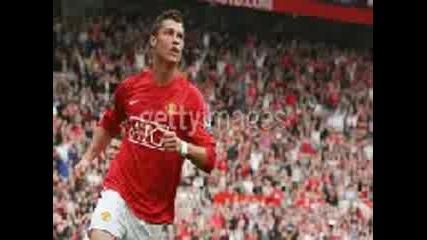 Cristiano Ronaldo Images